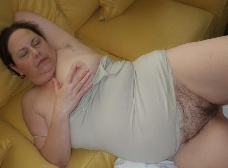 голые пизды толстые: